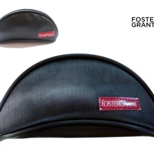 FOSTER GRANT Sunglasses Cases/Pouche