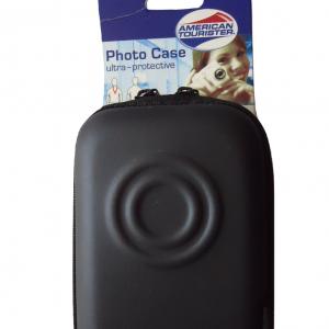 SAMSONITE American Tourister Camera Case
