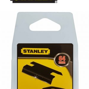 Stanley Replacement Blade for Scraper 64 mm