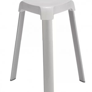 Croydex Shower Stool