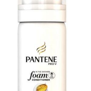 Pantene Pro-V Foam Conditioner 50ml