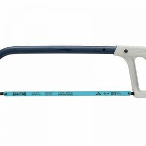 Eclipse Professional Hacksaw 70-20TR