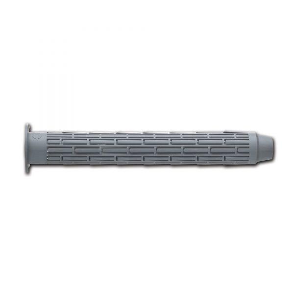 DEWALT 13mmx100mm PRO Plastic Sleeve(AC100PRO) Pack 10