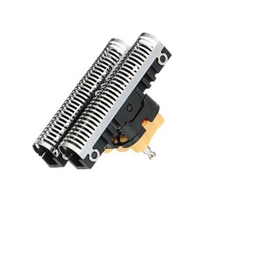 Braun 586 Replacement Cutter block