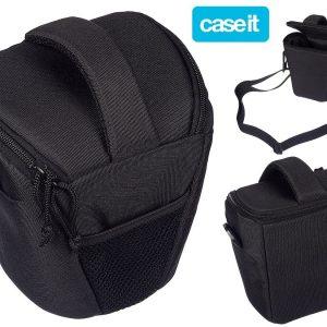 Caseit Bridge Universal Protective Camera Case