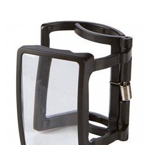 clip-on pill bottle magnifier